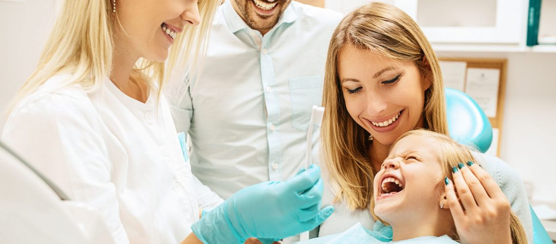 family dentistry feat 1